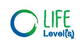 Life Level(s)
